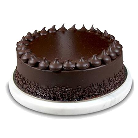 Belgium-Chocolate-Cake cake delivery Delhi