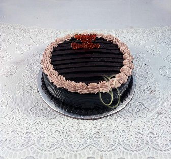 Special Chocolate Cake cake delivery Delhi