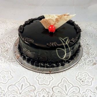 Chocolate Choco Cake cake delivery Delhi