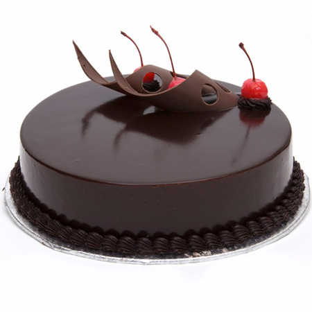 Online Cake Delivery India Send Cakes Online in India Birthday