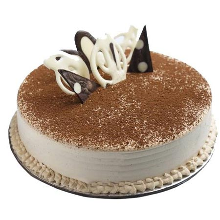 Coffee Cake cake delivery Delhi