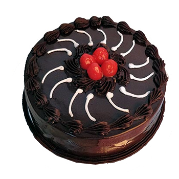 Chocolate Truffle cake cake delivery Delhi