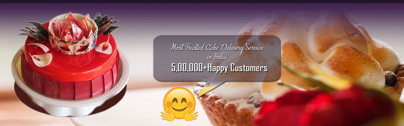 Terrific Online Cake Delivery India Send Cakes Online In India Birthday Birthday Cards Printable Opercafe Filternl