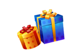 Gifts packs