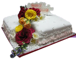 Cake Delivery In Ahmedabad India From Usa